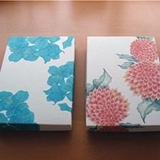箱/2種類