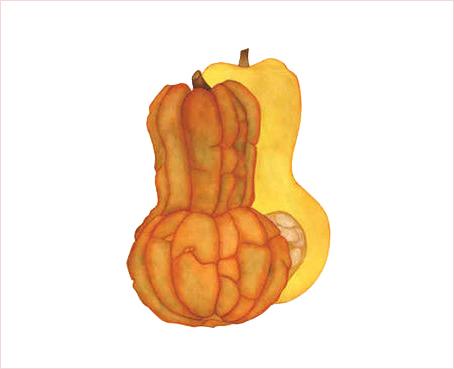 1999.10/鹿ヶ谷かぼちゃ